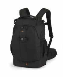 Lowepro Flipside 400 AW im Test